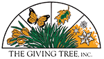 The Giving Tree Inc.
